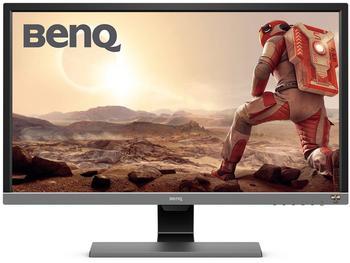 benq-el2870u-led-monitor-grau-hdmi-displayport-amd-freesync