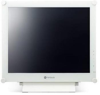 Neovo X-19Ew 48,3cm 5:4 white