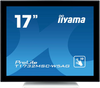 iiyama-t1732msc-w5ag-17zoll-1280-x-1024pixel-multi-touch-weiss-touchscreen-monitor