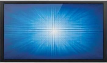 """Elo Touchsystems Open-Frame 2294L 22"""" (E327528)"""