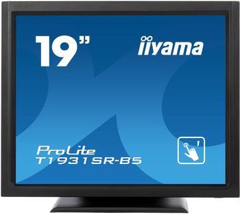 Iiyama ProLite T1931SR-5