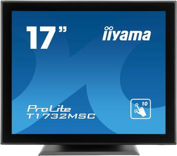 Iiyama ProLite T1732MSC-B5X