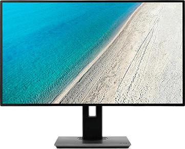 Acer Pro Designer PE320QK