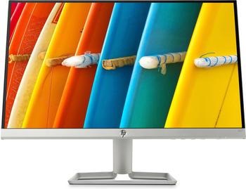 "HP 22f IPS-Monitor 54.61 cm (21.5"")"
