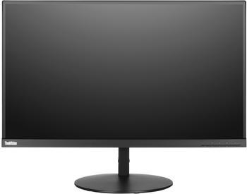 lenovo-thinkvision-p27u-10-led-monitor-4k-6847-cm-27