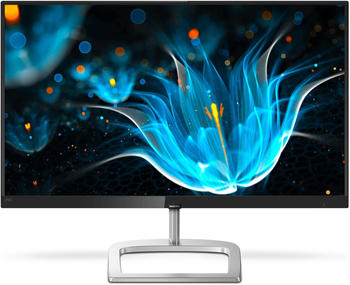 "Philips 246E9QDSB/00 EEK A 61.0 cm (24"") 1920 x 1080 Full HD LED (Monitor)"