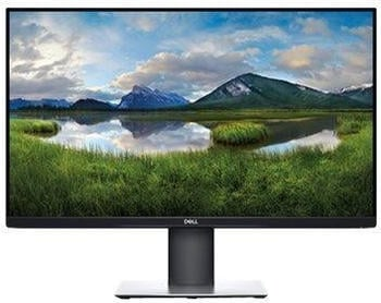 dell-tft-p2719h-27in-black