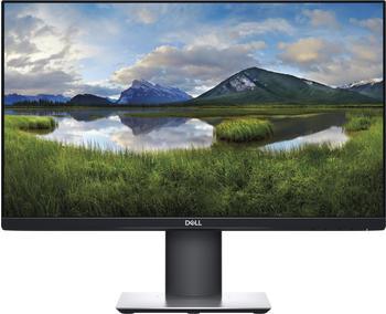 Dell TFT P2319H 23IN BLACK