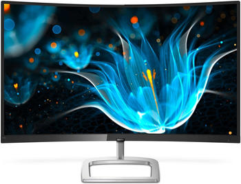 "Philips 278E9QJAB/00 (27"") Zoll Full-HD Monitor"