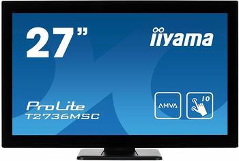 Iiyama T2736MSC-B1