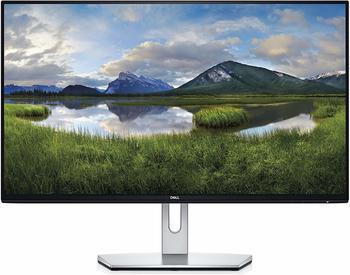 Dell S2419H 60,45 cm (23,8 Zoll) Monitor