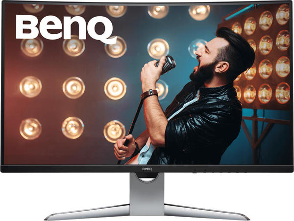 BenQ EX3203R
