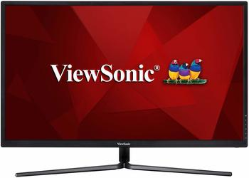 viewsonic-vx3211-4k-mhd