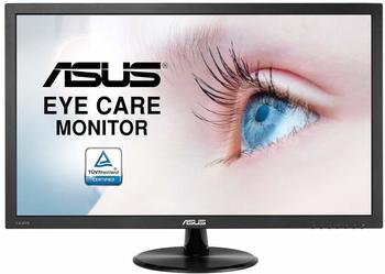 Asus VP247HAE D-Sub HDMI Spk