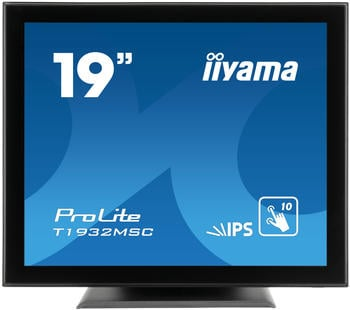 Iiyama ProLite T1932MSC-B5X