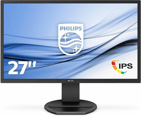 Philips 271B8QJEB