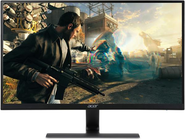 Acer Nitro RG270