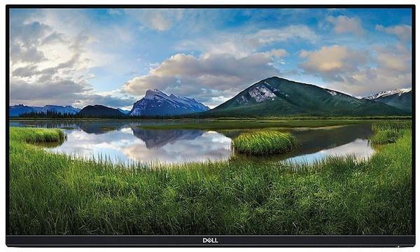 Dell P2419H ohne Standfuß
