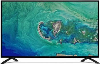 Acer EB550K