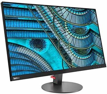 Lenovo ThinkVision S27i Computerbildschirm