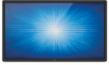 Elo Touchsystems Elo Touch Solutions 5502Li NO Touch Display