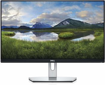 Dell S2319HN
