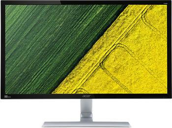 Acer RT280KA