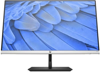 hp-24fh-monitor-sw