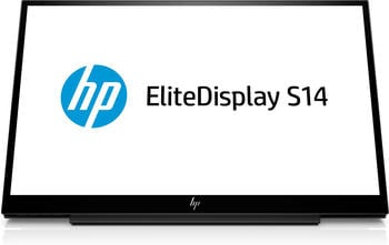 hp-elitedisplay-s14-3556-cm-14-zoll-ips-monitor