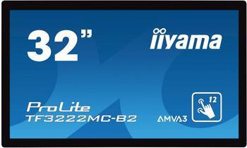 Iiyama TF3222MC-B2 Monitor