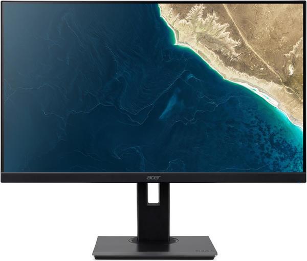 Acer B277K