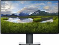Dell UltraSharp U2719DC