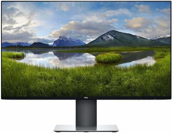 dell-u2719dc-ultrasharp-27-in