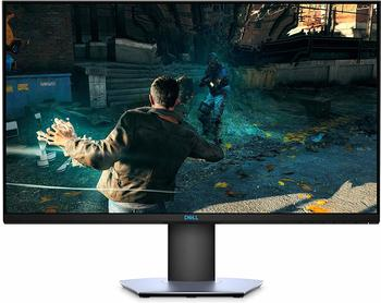 dell-210-aqvp-27-gaming-monitor-270-inches-lcd
