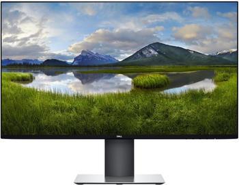 Dell UltraSharp 27 U2719D