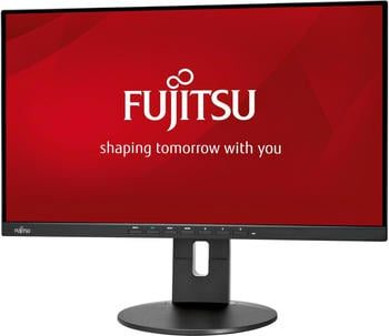 Fujitsu B24-9 TS Monitor