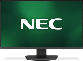 nec-multisync-ea271q-computerbildschirm-68-6-cm-27-zoll-wqhd-lcd-flach-weiss