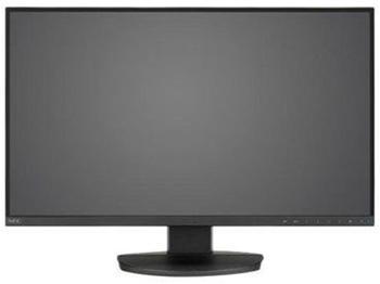 "NEC MultiSync EA271Q 68,60cm (27"") Flachbildschirm (TFT/LCD) - 2.560x1.440 LED-Backlight TFT (60004650)"
