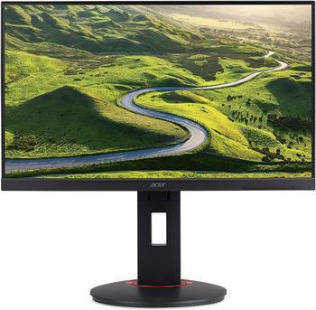 """Acer XF240YU 24"""""""