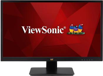 """ViewSonic VA2210-MH 22"""""""