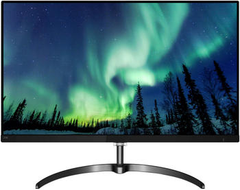 Philips 4K Ultra HD-LCD-Monitor 276E8VJSB/00