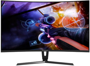 acer-aopen-32hc1qurpbidpx-curved-gaming-monitor-led-wqhd-2560x1440-144-hz-dvi-displayport-audio-out-freesync-schwarz