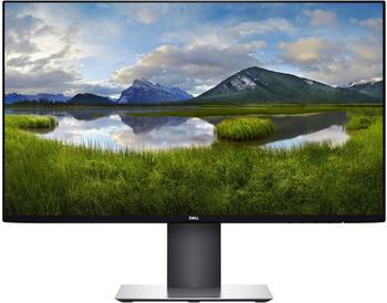 Dell UltraSharp 24 ohne Standfuß