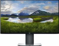Dell UltraSharp U2419HC
