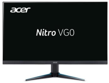 acer-nitro-vg270up-69cm-27-16-9-wqhd-display-schwarz
