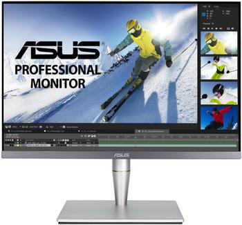 asus-proart-pa24ac-lcd-monitor-612-cm-241-90lm04b0-b01370