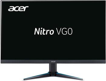 acer-nitro-vg270k-69-cm-27-4k-gaming-monitor-ips-60-hz-hdmi-dp-amd-freesync