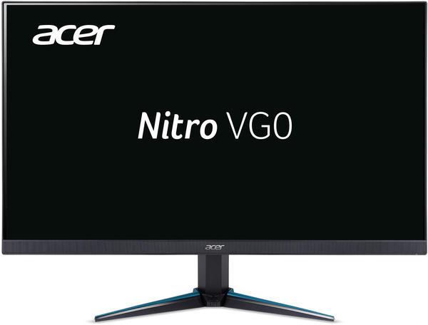 Acer Nitro VG270K