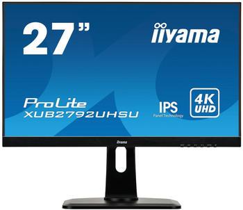 Iiyama XUB2792UHSU-B1