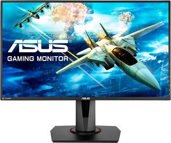 asus-vg278qr-lcd-monitor-686-cm-27-90lm03p3-b01370